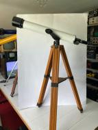 telescopes-7