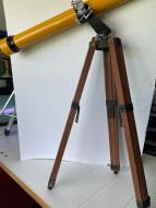 telescopes-8
