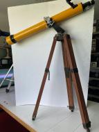 telescopes-9