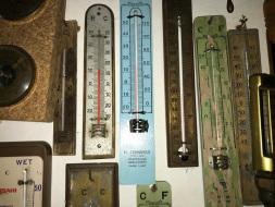 thermometres-1