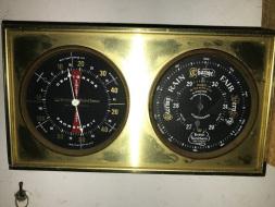 thermometres-4