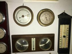 thermometres-5