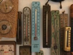 thermometres-7