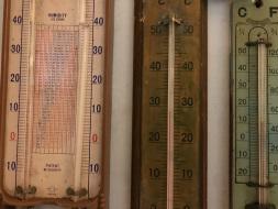 thermometres-8