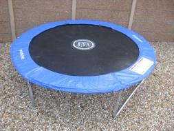 trampolines-1