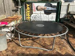 trampolines-2