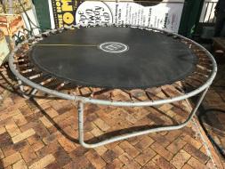 trampolines-3
