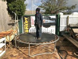 trampolines-4