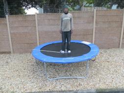 trampolines-7