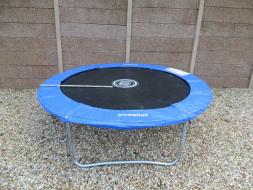 trampolines-8
