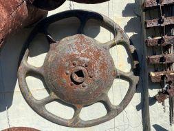 Tyre 10