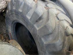 Tyre 11