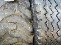 Tyre 13