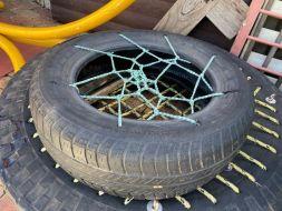 Tyre 16