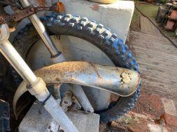 Tyre 2