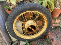 Tyre 4