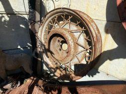 Tyre 8