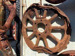 Tyre 9
