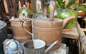 watering cans3