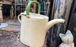 watering cans4