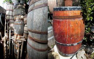 Wine barrels3