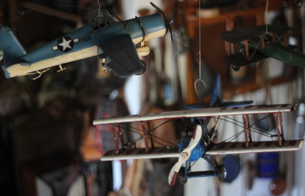 Welcome to Propeller Props